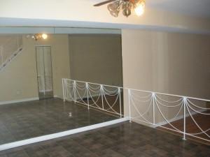 2028 franklin-dining room- 1-12-15
