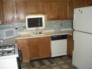 2028 franklin--kitchen-1-12-15